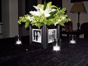 Best wedding centerpiece ideas diy wedding centerpieces for Wedding table centerpieces ideas