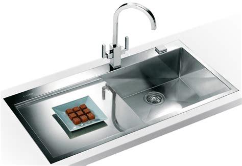 franke kitchen sinks australia a look at the company the franke sink 3529