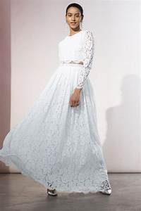 affordable vintage wedding dresses to shopasos bridal With affordable vintage wedding dresses