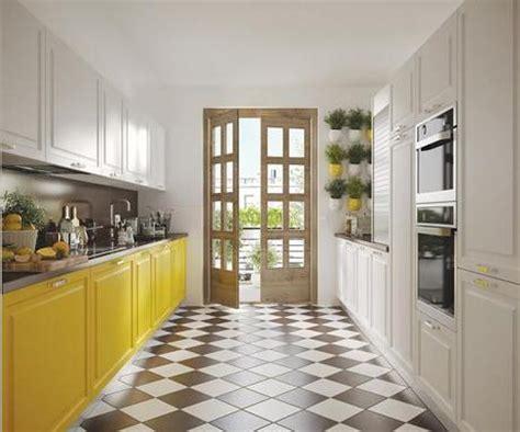 muebles de cocina forlady paperblog