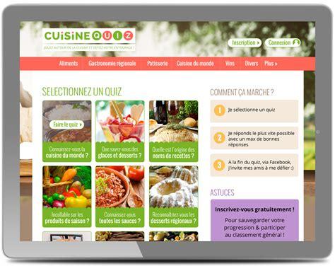 site de cuisine italienne cuisine recette facile je cuisine un bon petit plat site