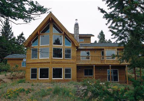 Colorado Family Custom Homes