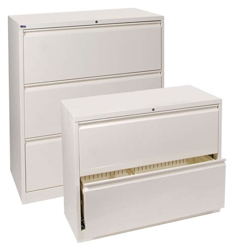 4 Drawer File Cabinet Dimensions by Munwar White Filing Cabinets