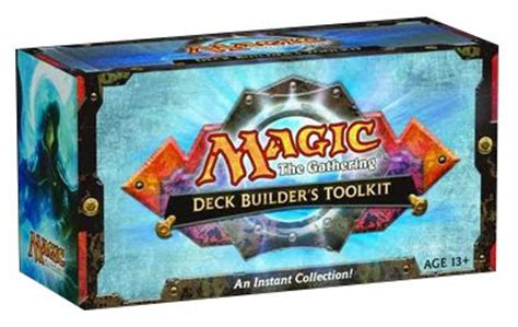 mtg deck builder toolkit worth it mtg realm mtg deck builder s toolkit