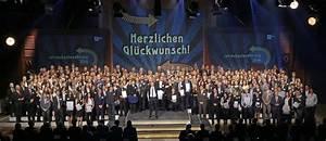 Mann Mobilia Karlsruhe öffnungszeiten : 98 punkte f r xxxl mann mobilia karlsruhe industrie und handelskammer zeichnet die besten ~ Orissabook.com Haus und Dekorationen