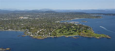 Buy A Boat Victoria Bc by Vancouver Island Gulf Islands And British Columbia Aerial