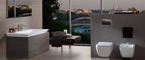 Legato Collection By Villeroy & Boch