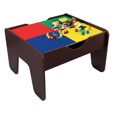 Activity Table Learn Baby Play Board Toy Toddler Laugh