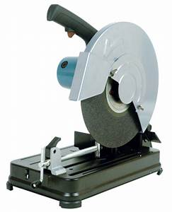 Metal Cutting Grinders - toreuse.com