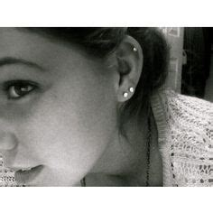 ear piercing images piercing tattoo piercing