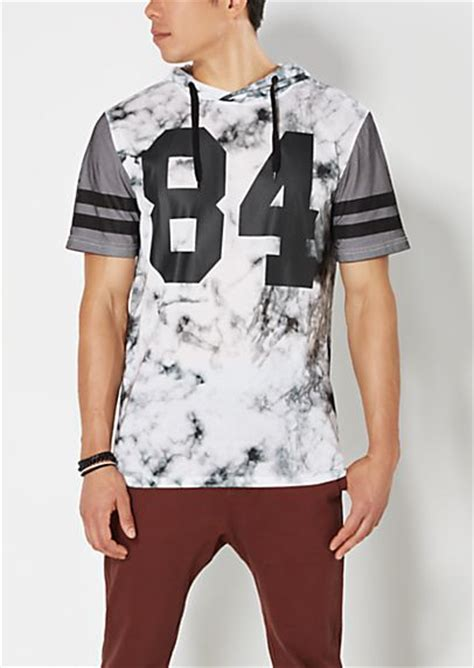 897 best Tee images on Pinterest   T shirt Mens fashion ...