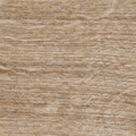 amtico spacia wood featured oak vinyl flooring