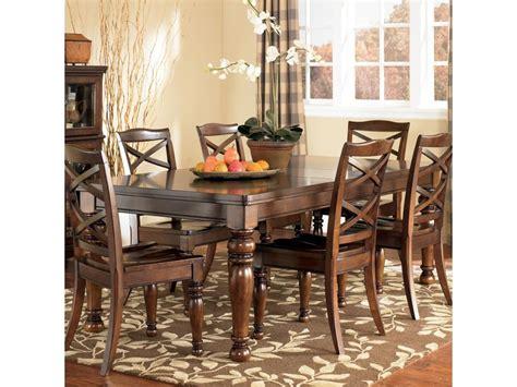 furniture dining room sets dining room 2017 catalog furniture dining room