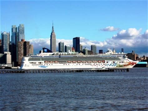 Nyc Boat Tour Cheap by Deals Cruises New York Cyber Monday Deals On Sleeping Bags