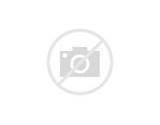 Air Source Heat Pump Savings Calculator Images