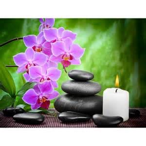 Zen Decorations Home