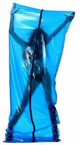 Schlafsofa Für Eine Person : pvc schlafsack mit rei verschluss f r eine person ~ Bigdaddyawards.com Haus und Dekorationen