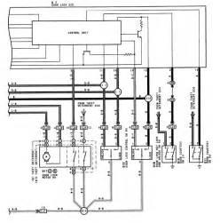 vauxhall zafira a wiring diagram wiring diagram simonand