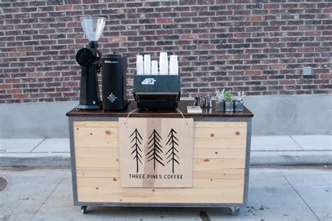 Three Pines Coffee, A Salt Lake City Cart Going Brick And Pocket Coffee Recept Rook Coupon Filter Puns Office Logo Sea Girt Nj Mocha Where To Buy
