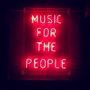 2141 best Neon Signs images on Pinterest