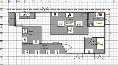 design   home home design ideas home interior