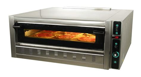 ovens pizza gas ovens gas pizza oven fg6l