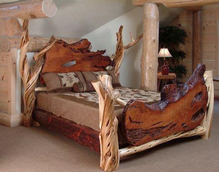 images  rustic burl wood juniper furniture