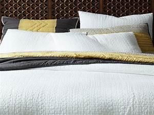 Textured duvet covers, textured white duvet cover white ...