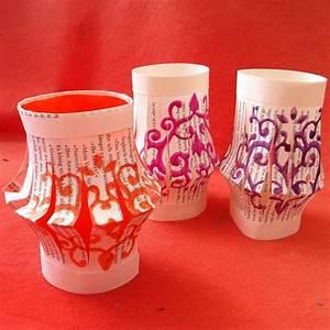 Upcycling Ideen Papier : upcycling deko ideen f r jeden anlass balloonasblog ~ Eleganceandgraceweddings.com Haus und Dekorationen
