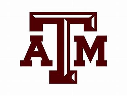 Am Texas Vector Svg Transparent University Logos