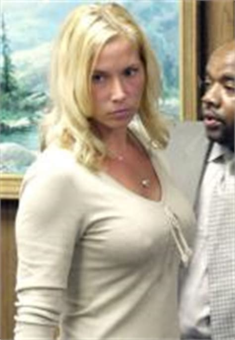 eminems wife files divorce response daily dish