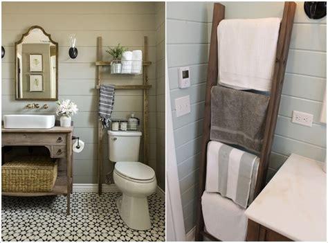 bathroom towel rack ideas 15 cool diy towel holder ideas for your bathroom