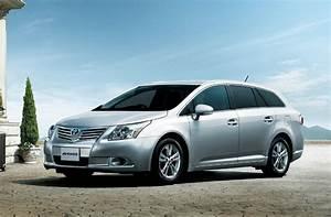 Europ Import Auto : japan imports more european cars from toyota the truth about cars ~ Gottalentnigeria.com Avis de Voitures