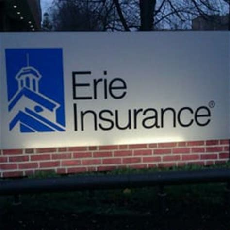 erie insurance phone number erie insurance 11 reviews home rental