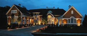 our blog outdoor lighting perspectives With outdoor lighting companies raleigh nc