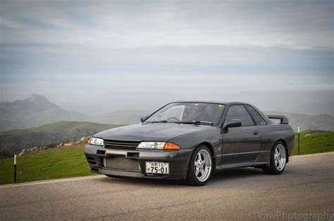 Gtr R32 Wallpaper Hd by Clean R32 Skyline Gtr Hd Wallpaper From Gallsource
