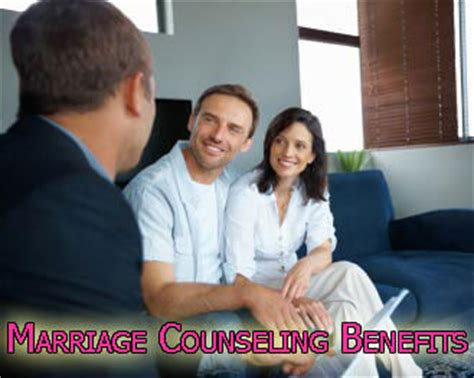 marriage counseling costs marriage counseling benefits 187 free couples counseling