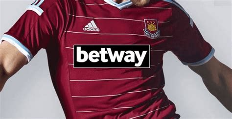 BetWay Casino - BetWay Casino Launch Their Latest TV Ad