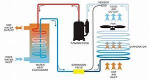 Wiring Diagram Heat Pump