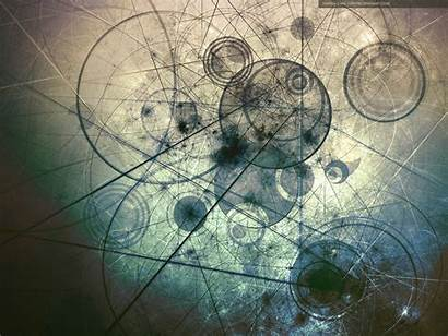 Doctor Abstract Artistic 1080p Wallpapers Fractal Geometry