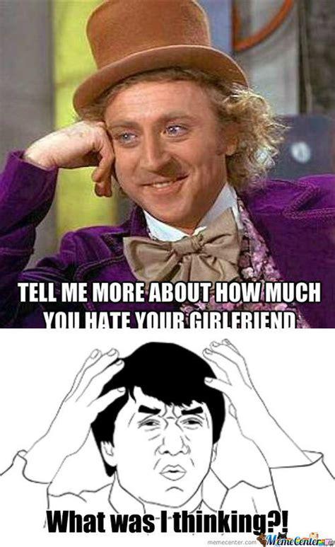 Single Memes For Guys - single memes for guys image memes at relatably com