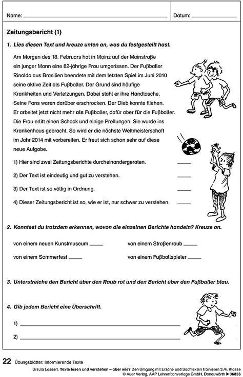 grundbuch lesen und verstehen 301 moved permanently