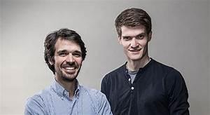 Unternehmenswert Berechnen : crowdfunding so klappt geldsammeln im internet impulse ~ Themetempest.com Abrechnung