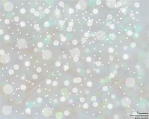 White Sparkle Wallpaper - WallpaperSafari