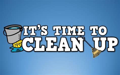 Help please: end of season club clean up   Long Reef SLSC
