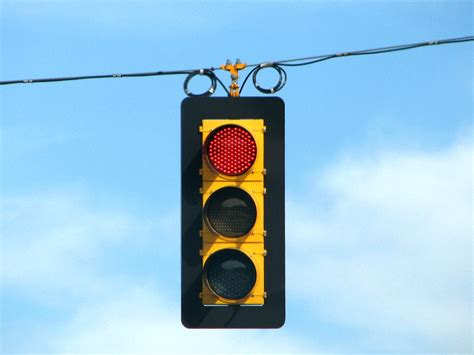 hanging lights for file led traffic light on jpg