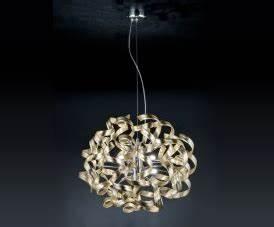 Amazon Luminaire Suspension : beau lustre design lustre chandelier moderne marchesurmesyeux ~ Teatrodelosmanantiales.com Idées de Décoration