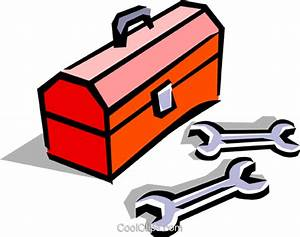 Tool Box Tools Box Png Image Pictures.Toolbox. . Toolbox ...
