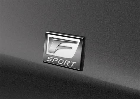 wallpaper vehicle logo lexus  brand netcarshow