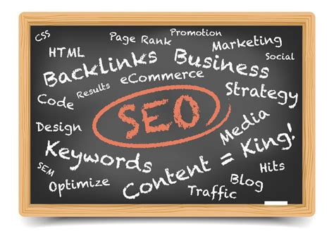 Seo Terms by Understanding Seo Terms Harrisweb Creative